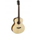 Baton Rouge   X11S/BTE BARITON elektroakusztikus gitár