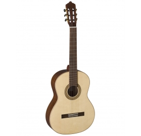 La Mancha Citrino S klasszikus gitár