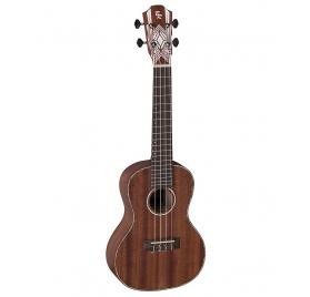 Baton Rouge UV11-C-SCR concert ukulele
