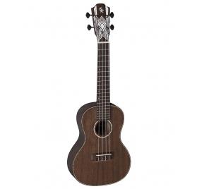 Baton Rouge UV11-C-SCC concert ukulele