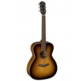 Baton Rouge  X85S/OM-COB OM akusztikus gitár