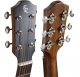 Baton Rouge  X81S/OM akusztikus gitár OM