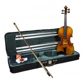 Hidersine Veracini 3194A 4/4 hegedű