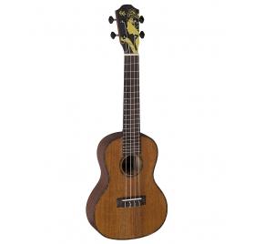 Baton Rouge UV41-C-NMP koncert ukulele