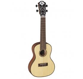 Baton Rouge  UV41-C-NSA concert ukulele