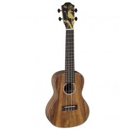 Baton Rouge UV91-C-NP koncert ukulele