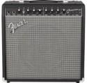 Fender Champion 40 tranzisztoros gitárkombó - 40 Watt