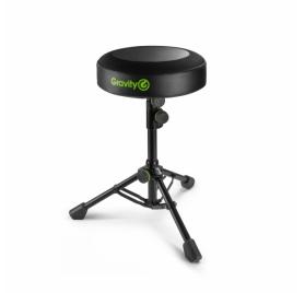 Gravity zenész szék - állítható, szétszedhető