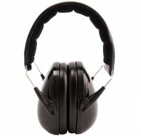 Alpine fülvédő dobosoknak