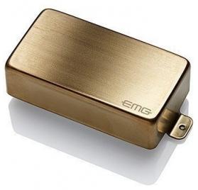 EMG 85 BR Gold gitár hangszedő