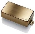 EMG 81 Goldgitár hangszedő