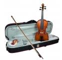 Hidersine Vivente 3180E-1/8 hegedű