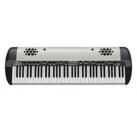KORG SV2-73,professzionális színpadi zongora, 73 billentyű
