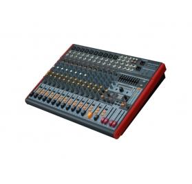Voice-Kraft VK-UFX16 keverőpult