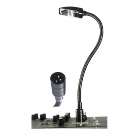 STAGG GL-100 keverő világítás