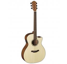 Baton Rouge  AR19S/ACE elektroakusztikus gitár