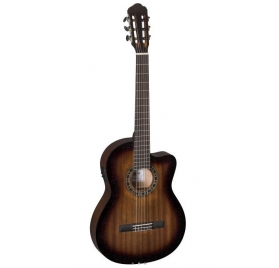 La Mancha Romero Granito 33-SCEN-MB (4/4) gitár