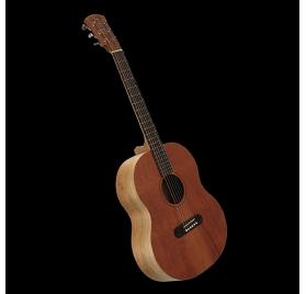 Cole Clark LL1-RDM akusztikus gitár