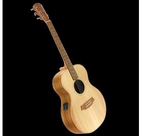 Cole Clark AN2E-BB elektroakusztikus gitár