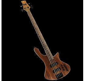 Cole Clark LLB-4-BL basszusgitár - 4 húros