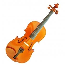 Garry Paul violin set - 4/4