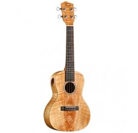 Kai KCI-90 ukulele