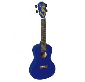 Baton Rouge UR1-C-MDB koncert ukulele