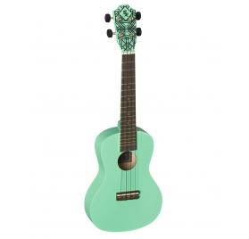 Baton Rouge UR1-C-MAG koncert ukulele