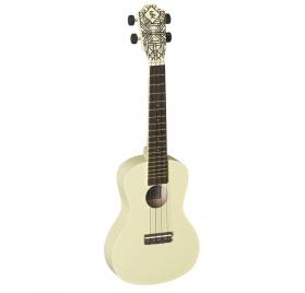 Baton Rouge UR1-C-MYL koncert ukulele
