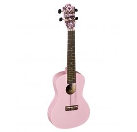 Baton Rouge UR1-C-MPK koncert ukulele