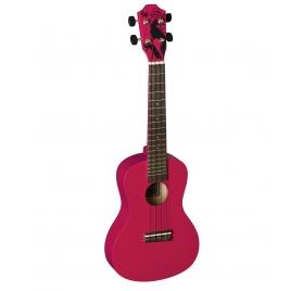 Baton Rouge UR1-C-MRD koncert ukulele