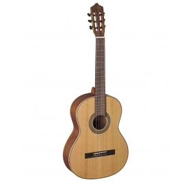 La Mancha Rubi CM Fishbone Edition (4/4) gitár