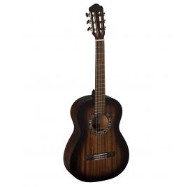 La Mancha Romero Granito 33-N-MB (3/4) gitár