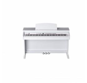 ORLA CDP 101 digitális pianínó - MAGASFÉNYÛ FEHÉR