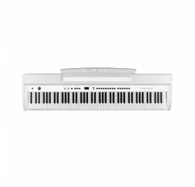 ORLA STAGE STUDIO digitális pianínó - Fehér
