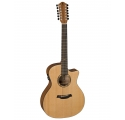 Baton Rouge AR11C/ACE-12 gitár
