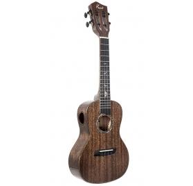Kai KCI-100G-BK koncert ukulele