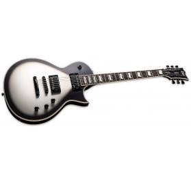 ESP LTD EC-1001T CTM SSBS elektromos gitár