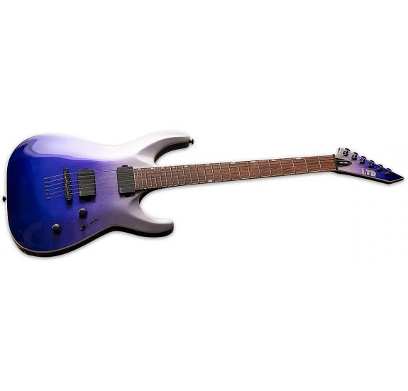 ESP LTD MH-400NT VLTPFD elektromos gitár