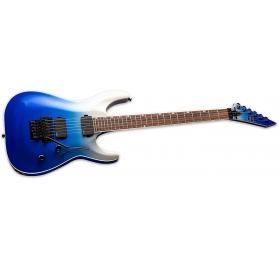 ESP LTD MH-400FR BLUPFD electric guitar
