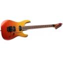 ESP LTD M-400 SOLFD elektromos gitár
