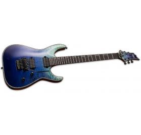 ESP LTD H-1001 FR VSHFD electric guitar