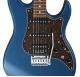 FGN J-Standard Odyssey 2 Old Lake Placid  elektromos gitár