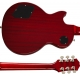 Epiphone Les Paul Standard 60s Bourbon Burst elektromos gitár