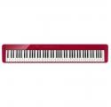Casio PX-S1000 RD Privia digitális zongora