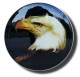 Eagle lábdob frontbőr