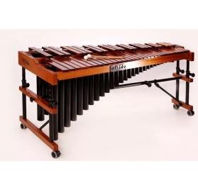 Mido Catedral 4,5 Padouk marimba - 4,5 oktáv