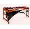 Mido Catedral 4,3 honduraszi rózsafa marimba  - 4,3 oktáv