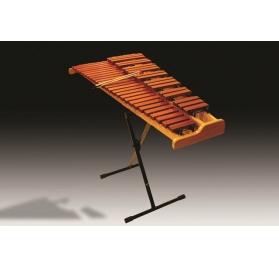 Mido Tino 4 Lapacho xilofon - 4 oktáv