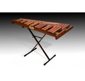 Mido Tino 4 Honduraszi rózsafa xilofon - 4 oktáv